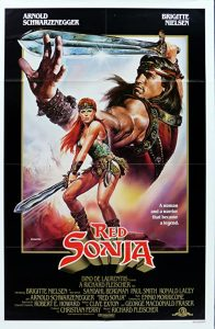 Red.Sonja.1985.720p.BluRay.DD5.1.x264-DON – 4.4 GB