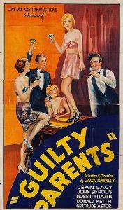 Guilty.Parents.1934.1080p.BluRay.AAC.x264-HANDJOB – 5.5 GB
