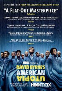 American.Utopia.2020.1080p.AMZN.WEB-DL.DDP5.1.H.264-NTG – 7.3 GB