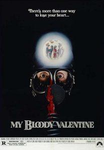 My.Bloody.Valentine.1981.1080p.BluRay.DD5.1.x264 – 8.7 GB