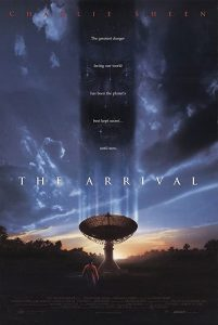 The.Arrival.1996.720p.BluRay.DTS.x264-DON – 6.5 GB