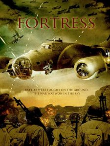 Fortress.2012.1080p.Blu-ray.Remux.AVC.DTS-HD.MA.5.1-KRaLiMaRKo – 18.7 GB