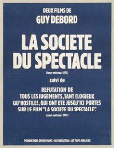 La.Societe.Du.Spectacle.1974.1080p.WEB-DL.AAC2.0.H.264 – 2.3 GB