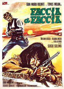 Faccia.A.Faccia.AKA.Face.to.Face.1967.EXTENDED.720p.BluRay.AAC.x264-HANDJOB – 5.3 GB