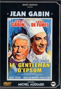 The.Gentleman.From.Epsom.1962.720p.BluRay.AAC.x264-HANDJOB – 4.1 GB