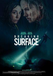 Breaking.Surface.2020.1080p.Blu-ray.Remux.AVC.DTS-HD.MA.5.1-EDPH – 14.6 GB