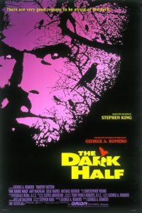 The.Dark.Half.1993.720p.BluRay.DD5.1.x264-SbR – 10.8 GB
