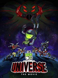 Ben.10.vs.the.Universe.The.Movie.2020.1080p.HULU.WEB-DL.AAC2.0.H.264-LAZY – 2.6 GB