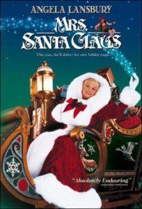 Mrs.Santa.Claus.1996.720p.AMZN.WEB-DL.DDP2.0.H.264-NTb – 3.2 GB