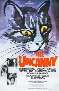 The.Uncanny.1977.1080p.Blu-ray.Remux.AVC.FLAC.2.0-KRaLiMaRKo – 18.2 GB