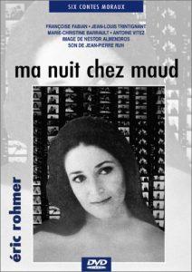 On.Pascal.1965.720p.BluRay.x264-BiPOLAR – 472.3 MB
