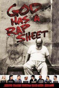 God.Has.A.Rap.Sheet.2003.720p.WEB-DL.AAC2.0.x264-PTP – 2.0 GB