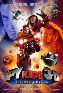 Spy.Kids.3-D.Game.Over.2003.720p.BluRay.DD5.1.x264-EbP – 3.9 GB