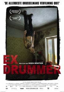 Ex.Drummer.2007.720p.BluRay.DD5.1.x264-DON – 9.1 GB