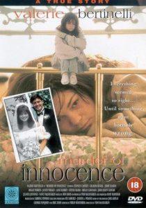 Murder.of.Innocence.1993.720p.AMZN.WEB-DL.H264-DRAVSTER – 3.1 GB