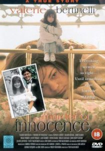 Murder.of.Innocence.1993.1080p.AMZN.WEB-DL.H264-DRAVSTER – 9.8 GB