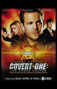 Covert.One.the.Hades.Factor.2006.1080p.AMZN.WEB-DL.DDP5.1.x264-ABM – 16.6 GB