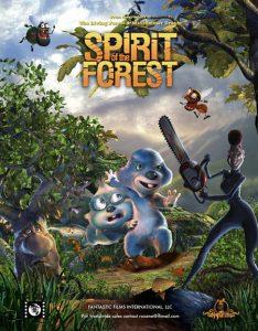 Spirit.of.the.Forest.2008.720p.BluRay.x264-HANDJOB – 3.8 GB