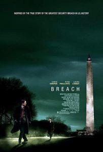 Breach.2007.BluRay.720p.x264.DD5.1-DON – 4.7 GB