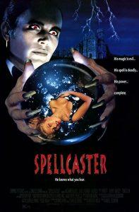 Spellcaster.1988.720p.BluRay.AAC.x264-HANDJOB – 4.1 GB