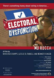 Electoral.Dysfunction.2012.1080p.AMZN.WEB-DL.H264-Candial – 6.8 GB