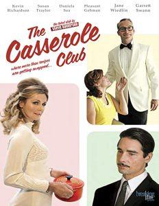 The.Casserole.Club.2011.1080p.WEB-DL.AAC2.0.H264 – 6.9 GB