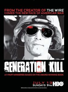 Generation.Kill.S01.2008.1080p.BluRay.DTS.x264-H@M – 55.1 GB