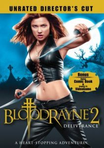 Bloodrayne.II.Deliverance.2007.720p.BluRay.DTS.x264-HDL – 4.4 GB