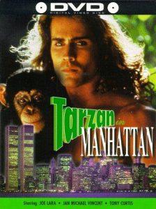 Tarzan.in.Manhattan.1989.720p.AMZN.WEB-DL.DDP2.0.H.264 – 4.0 GB