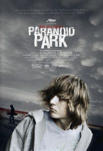 Paranoid.Park.2007.1080p.BluRay.DTS.x264-Cache – 11.2 GB