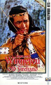 Winnetou.and.Old.Firehand.1966.1080p.Blu-ray.Remux.AVC.FLAC.2.0-KRaLiMaRKo – 16.1 GB