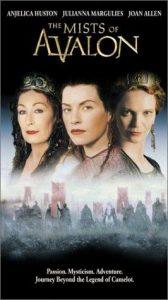 The.Mists.of.Avalon.2001.S01.720p.WEB-DL.DD5.1.H.264 – 5.7 GB