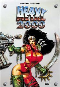 Heavy.Metal.2000.2000.1080p.WEB-DL.AAC2.0x264-SONY – 3.8 GB
