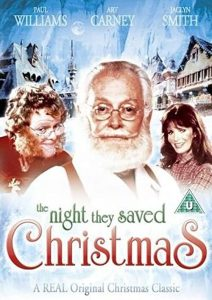 The.Night.They.Saved.Christmas.1984.720p.AMZN.WEB-DL.DDP2.0.H.264-NTb – 4.1 GB