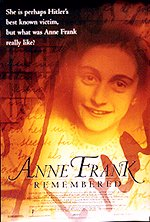 Anne.Frank.Remembered.1995.1080p.BluRay.x264.DD5.1-PTP – 10.7 GB