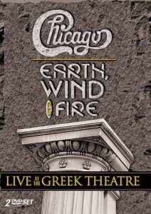 Chicago.and.Earth.Wind.and.Fire.Live.at.the.Greek.Theatre.2005.BluRay.1080i.DTS-HD.MA.5.1.AVC.REMUX-FraMeSToR – 36.0 GB