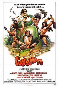 Caveman.1981.720p.BluRay.x264-SADPANDA – 4.4 GB