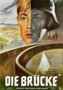 The.Bridge.1959.1080p.BluRay.FLAC.1.0.x264-PTer – 17.5 GB