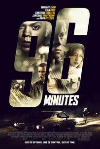 96.Minutes.2011.720p.BluRay.x264-HANDJOB – 4.8 GB