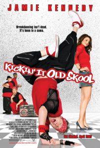 Kickin.It.Old.Skool.2007.1080p.AMZN.WEB-DL.DDP2.0.H.264-ISA – 7.5 GB