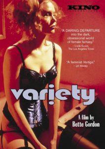 Variety.1983.1080p.BluRay.FLAC.x264-HANDJOB – 8.1 GB