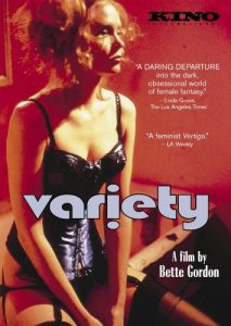 Variety.1983.720p.BluRay.AAC.x264-HANDJOB – 4.5 GB