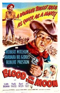 Blood.on.the.Moon.1948.1080p.Blu-ray.Remux.AVC.FLAC.2.0-KRaLiMaRKo – 21.9 GB