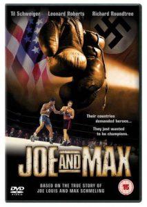Joe.And.Max.2002.1080p.AMZN.WEB-DL.DDP2.0.H.264-NTb – 8.1 GB