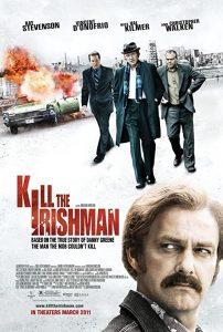 Kill.The.Irishman.2011.PROPER.720p.BluRay.DD5.1.x264-EbP – 6.4 GB