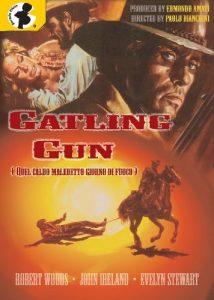 QUEL.Caldo.Maledetto.Giorno.Di.Fuoco.AKA.Machine.Gun.Killers.1968.1080p.BluRay.FLAC.x264-HANDJOB – 8.5 GB