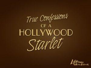 True.Confessions.of.a.Hollywood.Starlet.2008.1080p.AMZN.WEB-DL.DDP5.1.H.264-ABM – 6.3 GB