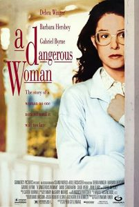 A.Dangerous.Woman.1993.1080p.AMZN.WEB-DL.DDP2.0.x264-ABM – 4.3 GB