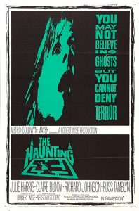 The.Haunting.1963.720p.BluRay.FLAC1.0.x264-CRiSC – 7.3 GB