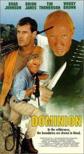 Dominion.1995.1080p.AMZN.WEB-DL.H264-Candial – 5.0 GB